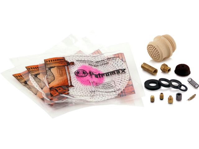 Petromax Set pièces d'usure - HK 500